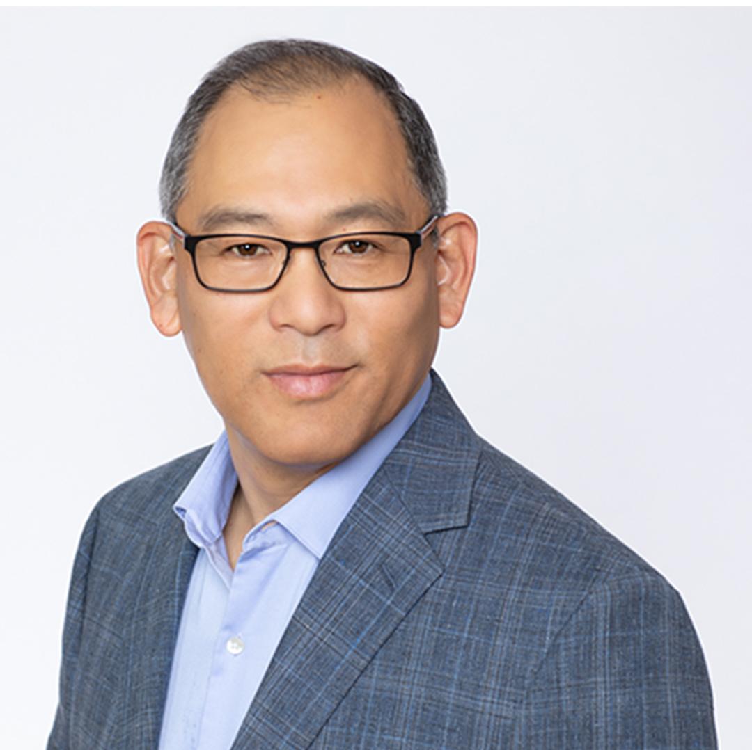 Richard (Rick) Nakazawa