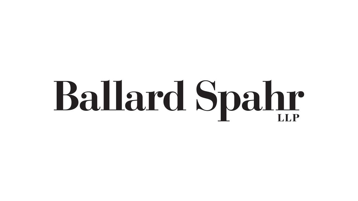 ballardspahr