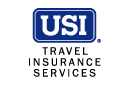 USI provides travel insurance for all alumni tours