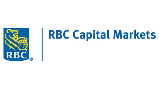 R B C Capital Markets